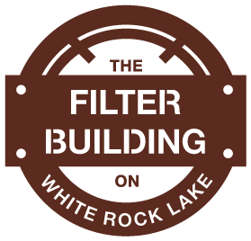 The Filter Building